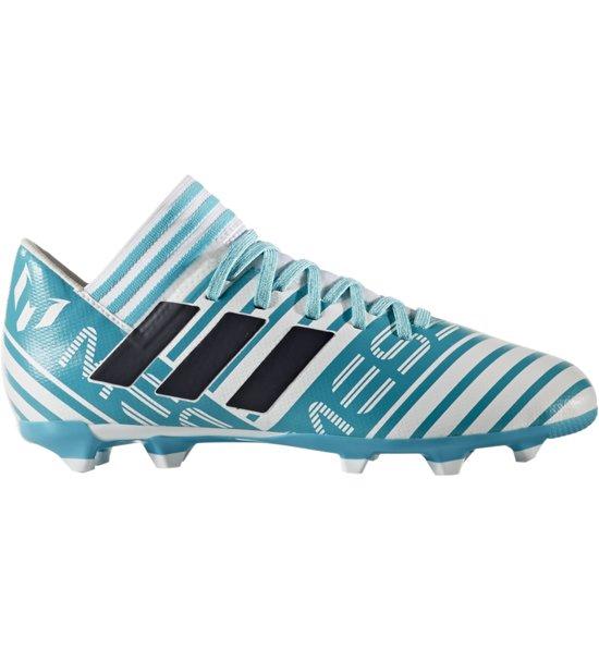 newest 848d2 49d67 adidas Nemeziz Messi 17.3 FG Junior - scarpa da calcio - bambino - terreni  compatti  Sportler.com