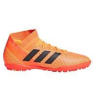 Nemeziz Tango 18.3 TF scarpe da calcio per terreni terreni terreni duri bc1d0f
