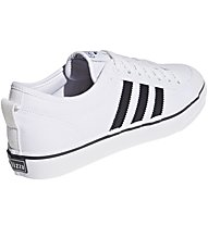 adidas Originals Nizza - sneakers - uomo, White