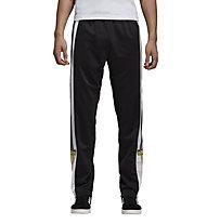 Adidas Originals OG Adibreak TP - Trainingshose - Herren, Black