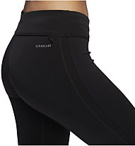 adidas pantaloni running