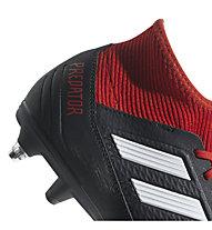 adidas Predator 18.3 SG - Fußballschuhe weiche Böden