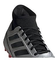adidas Predator 19.3 FG - Fußballschuhe fester Boden