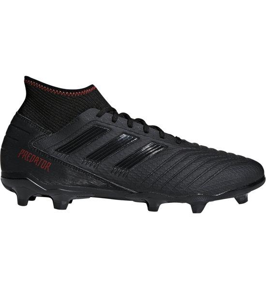 Adidas Predator 19.3 FG - scarpe calcio terreni compatti  a7ee324e785