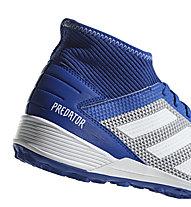 adidas Predator 19.3 TF - scarpe da calcio terreni duri