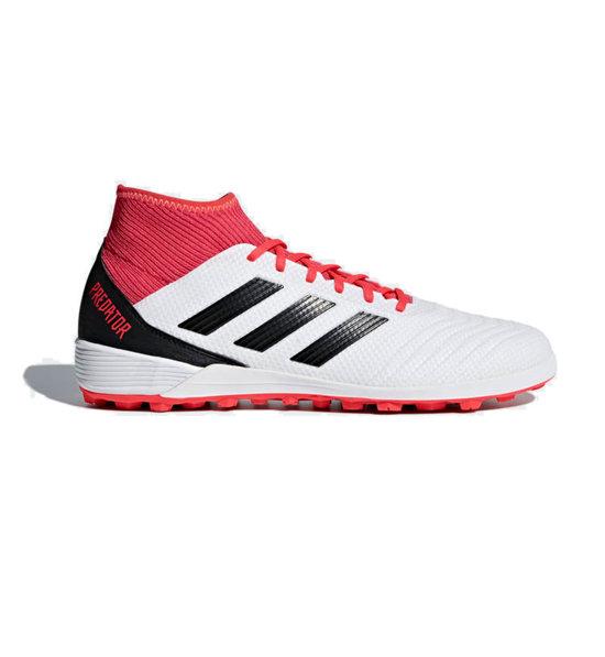 Adidas Predator Tango 18.3 TF scarpe da calcio terreni duri |