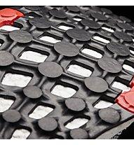 Adidas Pure Boost DPR - Laufschuh - Herren, Grey/Black