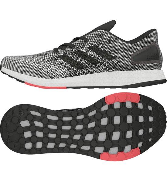 Adidas Pure Boost DPR Laufschuh Herren |