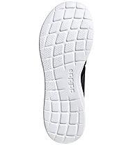 adidas Puremotion Adapt -  Sneaker - Damen, Black