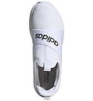 adidas Puremotion Adapt - Sneaker - Damen, White