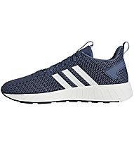 adidas Questar BYD - sneakers - uomo, Blue
