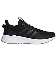 adidas Questar Ride - Laufschuhe Jogging - Damen, Black