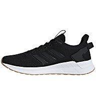 adidas Questar Ride - scarpe jogging - donna, Black