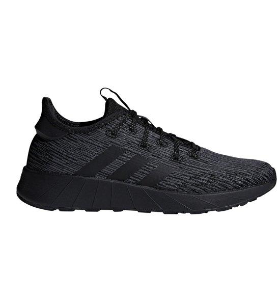 Adidas Neo Questar X Byd Sneaker Damen |