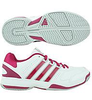 Adidas Response Aspire, White/Pink