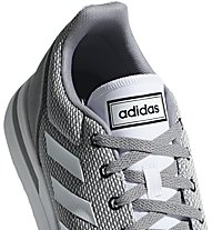 adidas Run 70 S - sneakers - uomo, Grey