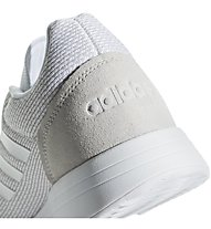 adidas Run 70 S - sneakers - donna, White