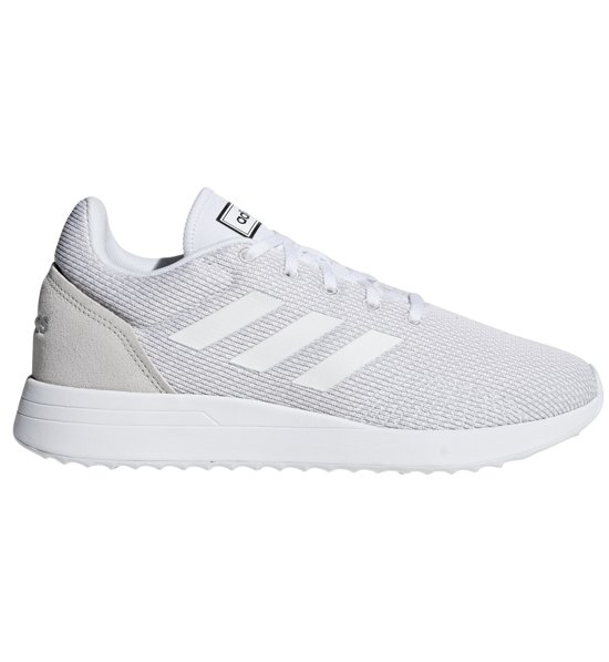 best loved 1cc11 994cf adidas Run 70 S - sneakers - donna  Sportler.com