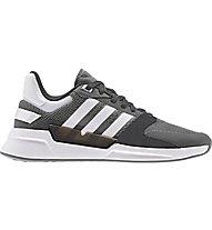 adidas Run 90S - Sneaker - Herren, Grey