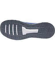 adidas Falcon - Joggingschuhe - Herren, Blue