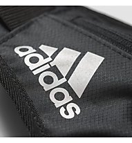 adidas Running Bottle Waist Bag - Hüfttasche, Black