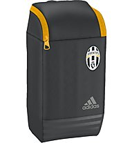 Adidas Shoe Bag Juve Sb - Schuhtasche, Black