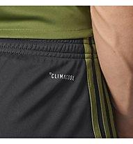 Adidas Short Third Replica Juventus - Fußball Shorts