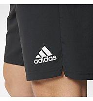 Adidas Tango Future - Trainingsshorts