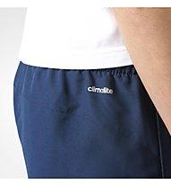 Adidas Essentials Chelsea - kurze Hose - Herren, Blue