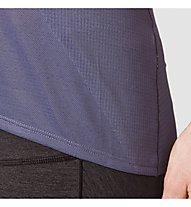 Adidas Supernova - Trägershirt Running - Damen, Violet