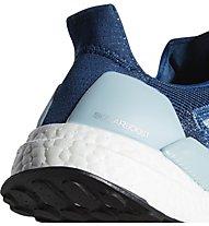 adidas Solar Boost - scarpe running neutre - uomo, Blue