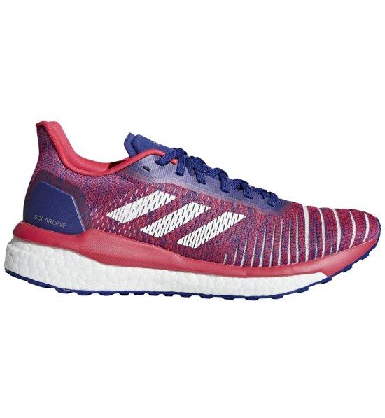 adidas Solar Drive W scarpe running neutre donna |