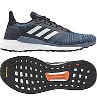 the latest c40f3 2d312 adidas scarpe running
