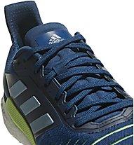 adidas Solar Glide M - scarpe running neutre - uomo, Blue