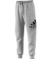 Sport ID Pant pantaloni fitness ragazzo
