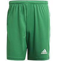 adidas Squad 21 - Fussballhose - Herren, Green