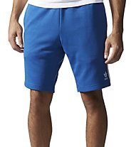 Adidas Originals SST Shorts - kurze Hose, Light Blue