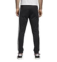 adidas Originals SST - pantaloni fitness - uomo, Black