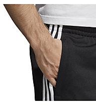adidas Originals SST Trackpants - Trainingshose - Herren, Black