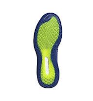 adidas Stabil Next Gen - Handaballschuhe - Herren, Blue
