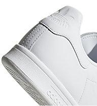 adidas Stan Smith - Sneaker - Herren, White
