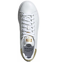 adidas Originals Stabn Smith - Sneaker - Damen, White