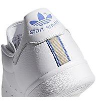 adidas Originals Stan Smith - Sneaker - Damen, White