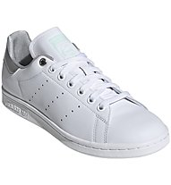 adidas Originals Stan Smith W - Sneaker Damen, White