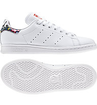 adidas Stan Smith W - Sneaker - Damen, White