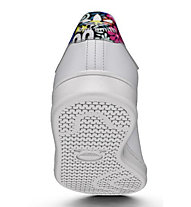 adidas Stan Smith W - sneakers - donna, White