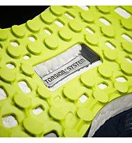 Adidas Supernova - neutraler Laufschuh - Herren, Blue