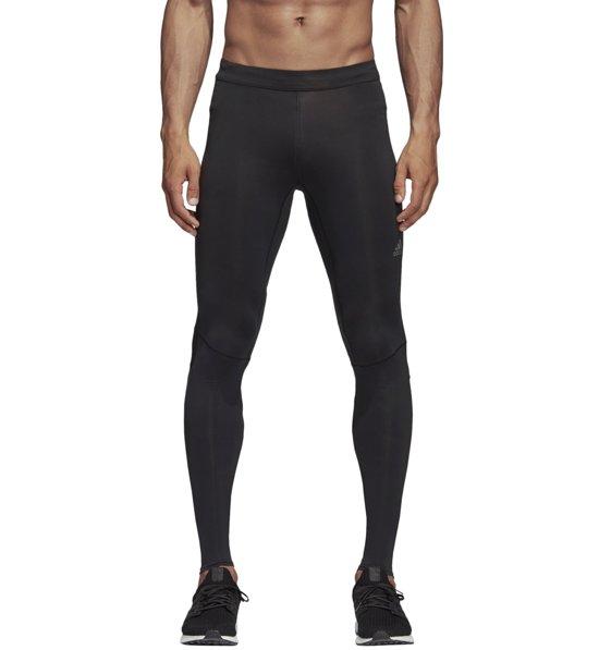 Uomo Pantaloni Supernova Adidas Adidas Supernova Running qxXwYS0B