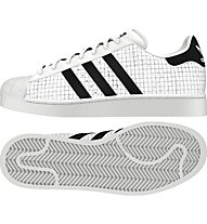 adidas uomo superstar