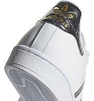 adidas Originals Superstar - Sneaker - Herren, White